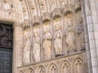 Puerta_del_Perdón_(Catedral_de_Toledo)_-_view_5