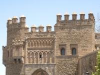 Puerta_del_Sol,_Toledo_-_general_view