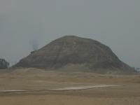 Pyramid of amenemhet hawarra 01