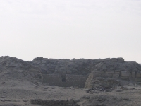 Pyramide_LXXIV
