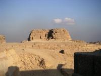 Pyramide_de_Khentkaous_Ire