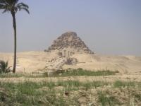 Pyramide_de_Sahoure_Abousir
