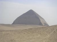 Pyramide_rhomboidale_01