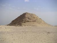 Pyramide_rhomboidale_04