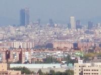 RAscacielos_de_Madrid_28-10-2007