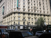 Radisson Broadway NYC 2007 018