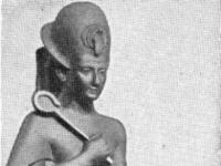 Ramses_II_-_granite_statue