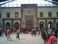 Ramses Station1
