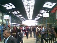 Ramses Station2