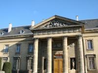 Reims-Palais_de_Justice