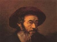 Rembrandt Harmensz. van Rijn 006