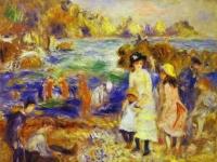 Renoir16