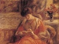 Renoir_Misia_Sert_Godebska_1904