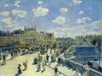 Renoir_Pont_Neuf_1872