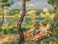 Renoir_beaulieu