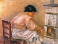 Renoir_femme-poele