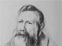 Renoir_of_Auguste_Rodin_c1910