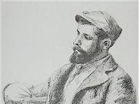 Renoir_of_Louis_Valtat_c1904