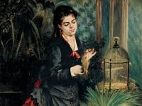 Renoir_woman_with_a_parrot_1871