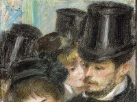 Renoir_young_people