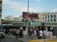 Republic_Station_Tunis