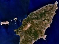Rhodes NLT Landsat7