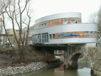 Riverboat_Leipzig_20070114