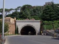 Rom_Tunnel_001