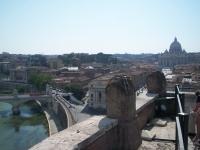 Roma_(2005)