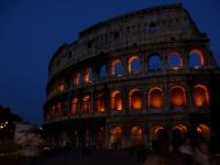 Roma_Colosseo_001