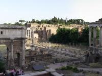 Roma_Foro_Romano_Panorama_001