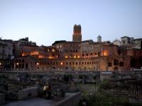 Roma_Mercati_di_Traiano_001