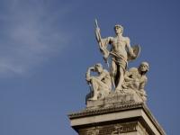 Roma_Monumento_Vittorio_Emanuele_II_001