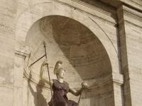 Roma_Piazza_del_Campidoglio_Dea_Roma_002