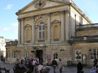 Roman.baths.at.bath.exterior.arp