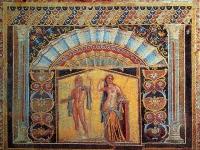 Roman_Mosaic_1