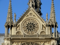 Rose_du_transept_Sud_Notre-Dame_de_Paris_170208_03