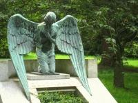 Rosenhöhe_Darmstadt_-_memorial_-_IMG_7053