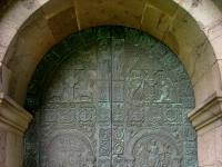 Rosenhöhe_Darmstadt_-_new_mausoleum_-_IMG_7052