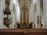 Rothenburg_BW_18
