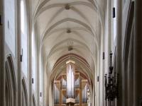 Rothenburg_BW_20