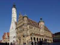 Rothenburg_BW_28