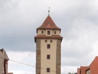 Rothenburg_ob_der_Tauber_-_Gate