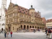 Rothenburg_ob_der_Tauber_-_Townhall_-_1