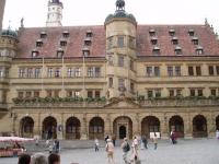 Rothenburg_ob_der_Tauber_-_Townhall_-_2