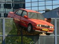 Rotterdam_Auto_02
