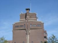 Rotterdam_Heineken_kantoor