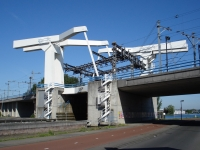 Rotterdam_beukelsbrug