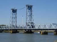 Rotterdam_botlekbrug