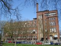 Rotterdam_crooswijksesingel_heinekenkantoor2